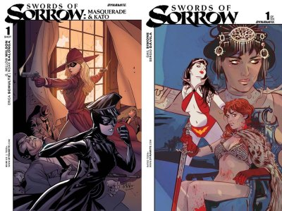 swords-of-sorrow