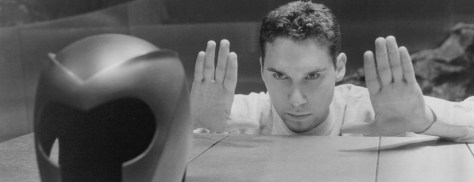 Bryan Singer - Header