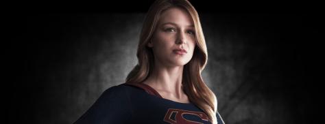 supergirl-photo---Header