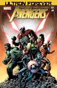 Avengers - Ultron Forever 01-000