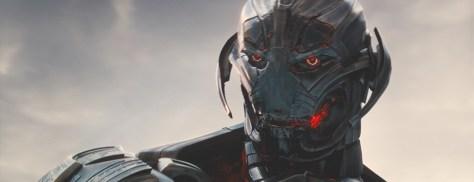 Ultron a villan history - Header