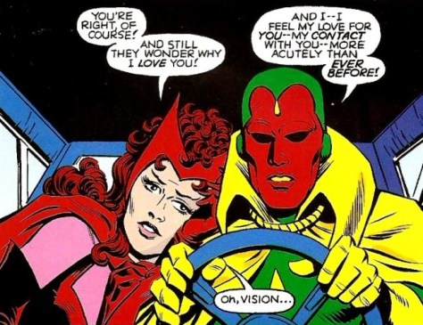 vision-and-scarlet-witch