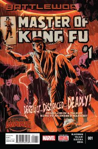 Master_of_Kung_Fu_1