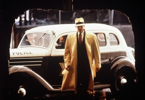 Dick tracy 25 years 09