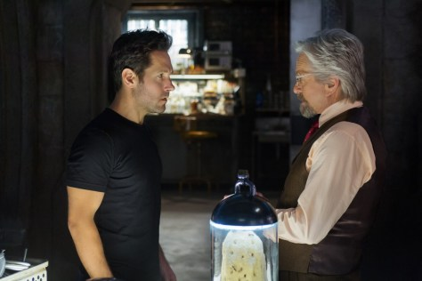 antman multiverse review 02