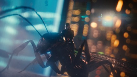 antman multiverse review 04