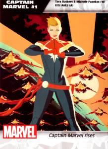 captain-marvel-anadm