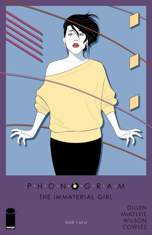 phonogram_the_immaterial_girl_001_cover