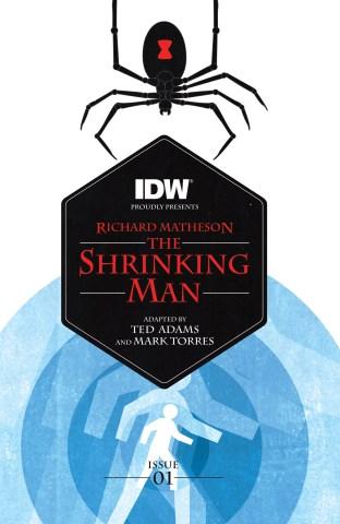 shrinking-man-cover