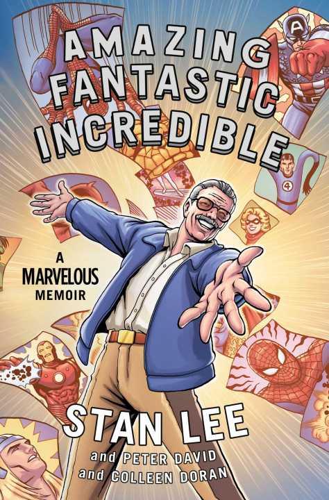 amazing-fantastic-incredible-9781501107726_hr