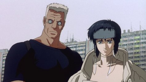 20 years of ghost in the shell 03