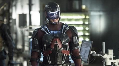 """""""'אנט-מן', אה? עוד סרט שפיספסתי בחצי השנה האחרונה"""""""