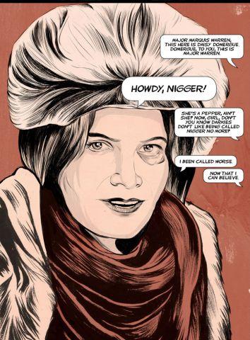 hateful-eight-comics-5