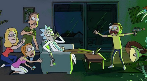 end-2015-rick-and-morty
