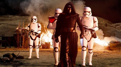 SW-force-awakens-2-b