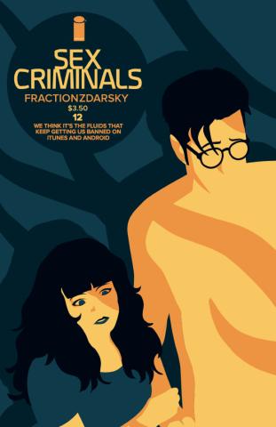 end-2015-comics-sex-criminals