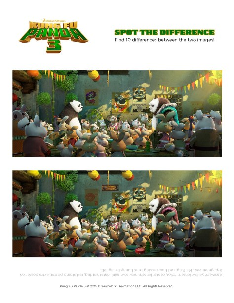 KFP3_SpotTheDifference_FaceToFace