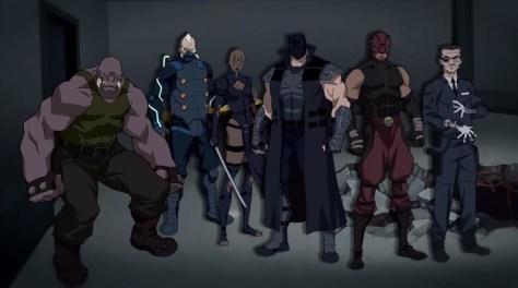 batman bad blood 05