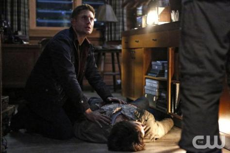 can-dean-live-on-without-sam