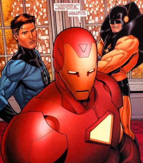 civil war comics review 02