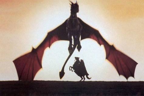 dragonheart 04
