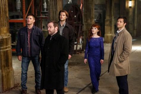 Supernatural-We-Happy-Few-2-05182016