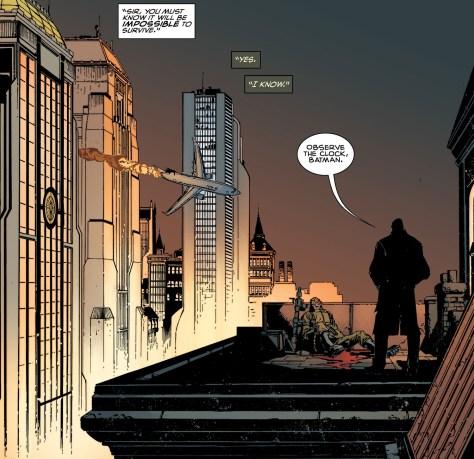 Batman 01 review  03