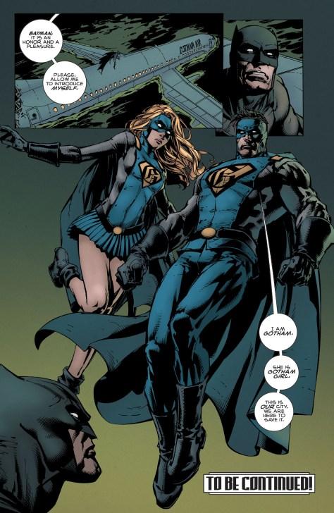Batman 01 review  06