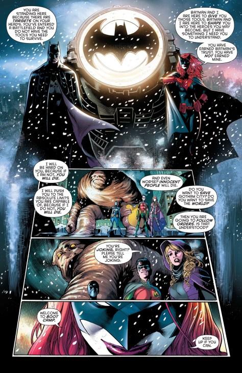 Detective Comics 934 review 03