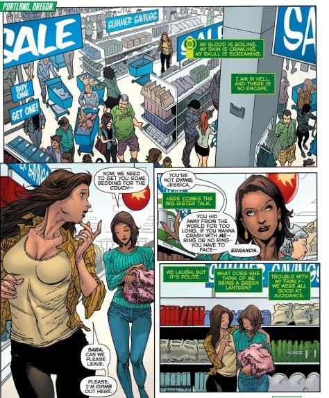 Green Lanterns 01- review 04