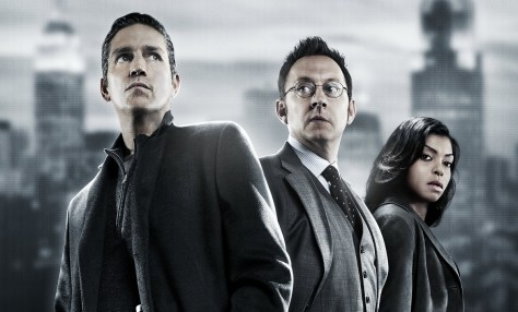 person of interest review 01