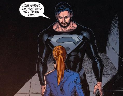 superman rebirth 1  review -03