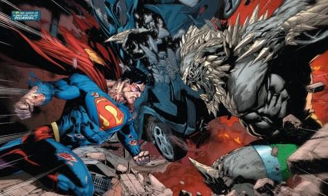 superman rebirth 1  review -04