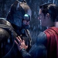 """ביקורת: """"באטמן נגד סופרמן: שחר הצדק"""" - הגרסה המורחבת"""
