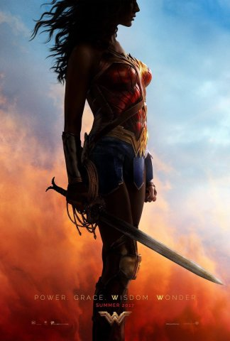 wonder-woman-comic-con-poster