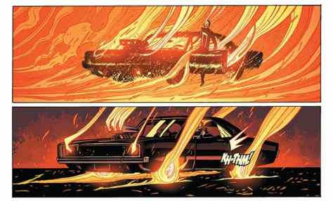 all-new-ghost-rider-sweet-ride-80402