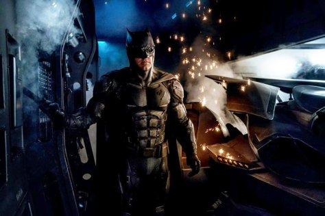 batman-suit