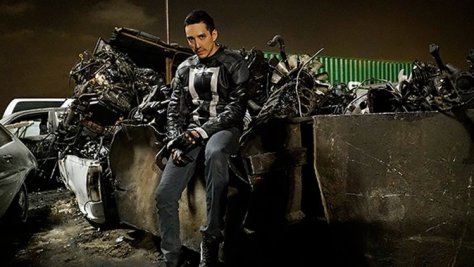 ghost-rider-in-marvels-agents-of-shield-social