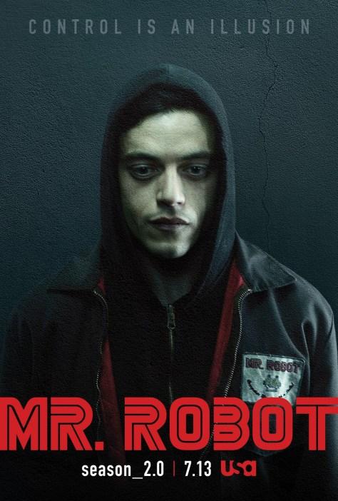 mr-robot-season-2-review-01