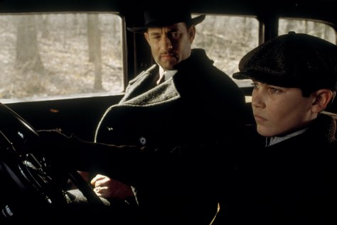 road_to_perdition_1