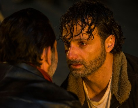 walking-dead-season-7-episode-1-review-01