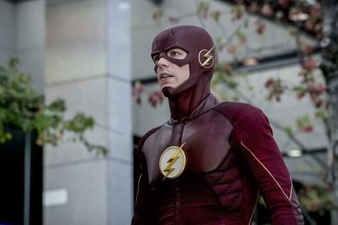 flash-0305-01