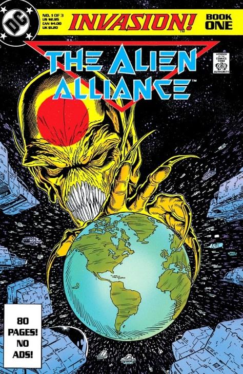 invasion-01-comics-1988