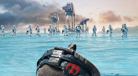 rogue-one-early-tickets-sale-header