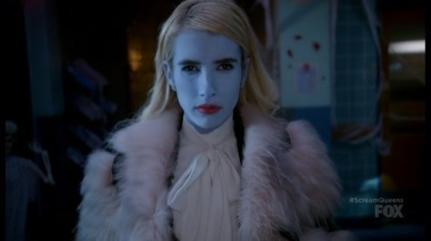 scream-queens-0204-02