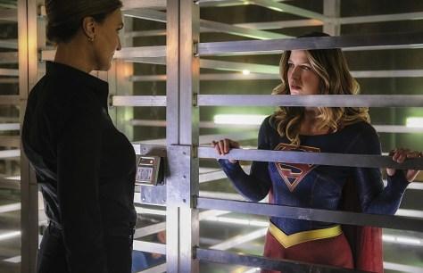supergirl-0207-03