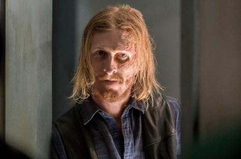 walking-dead-season-7-episode-3-review-03