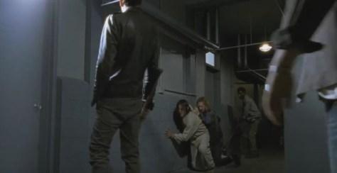 walking-dead-season-7-episode-3-review-07