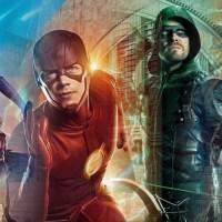 """ביקורת, """"הפלישה"""" - הקרוסאובר הגדול של CW/DCTV"""