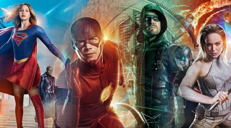 cw-crossover-review-header